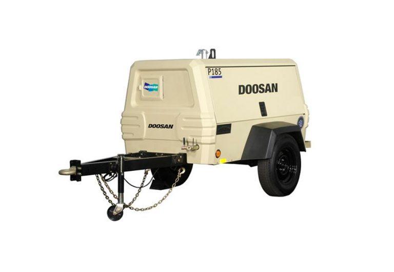 compresor-doosan