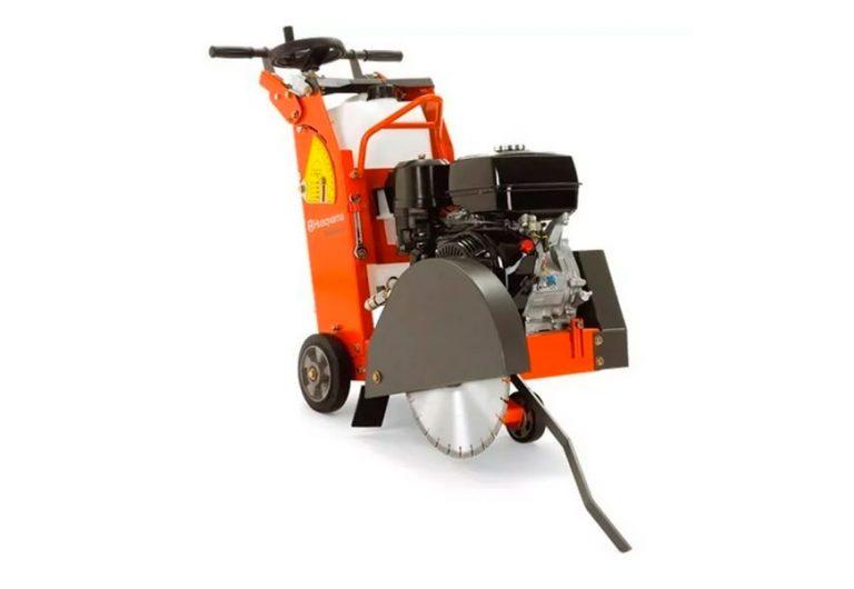 cortadora-cemento
