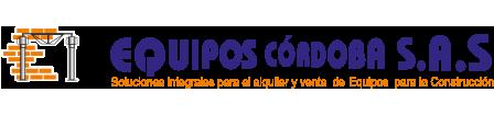 Equipos Córdoba SAS