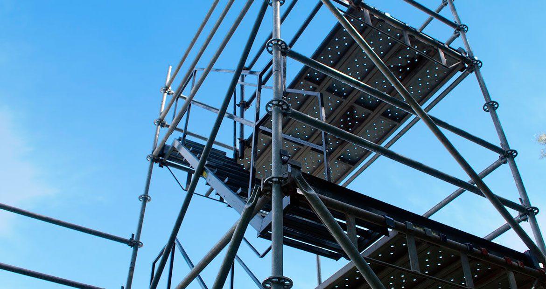 trabajo-en-altura-andamios-multidireccionales